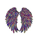 Multicolour Girls' Blazers