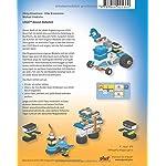 LEGO-Boost-Roboter-Bau-und-programmiere-deine-eigenen-Bots