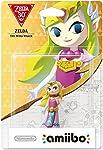 Nintendo Zelda 2003731P1 - Fig...