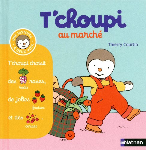 "<a href=""/node/194469"">T'choupi au marché</a>"
