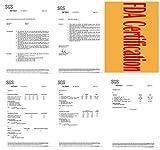 trinksystem-blusmart-3l-8