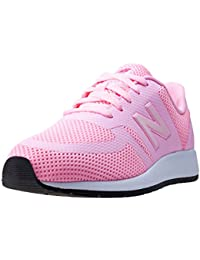 Zapatillas New Balance KFL420 CP