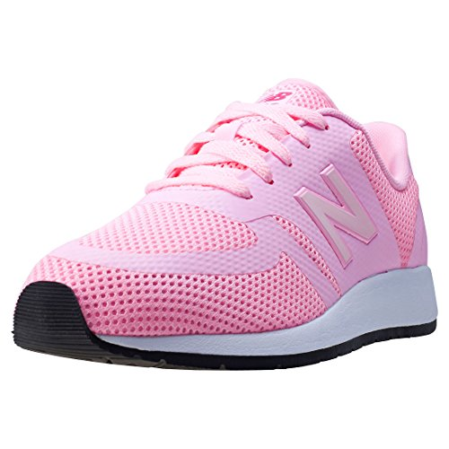 Baskets New Balance KFL420 CP Rose