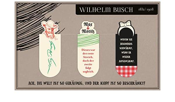 """small foot 3209 Schaukelpferd /""""Nele/"""" aus kuschelweichem Textil ab 2 Jahren mit /Überschlagssicherung und Ger/äuschen"""