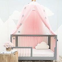 suchergebnis auf f r himmelbett f r m dchen. Black Bedroom Furniture Sets. Home Design Ideas