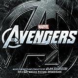 Avengers,the