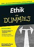Ethik für Dummies - Christopher Panza, Adam Potthast