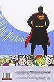 Image de Grandes Autores Superman - Alan Moore (segunda edición)