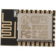 ESP8266 WiFi - modul - TOOGOO(R)ESP8266 ESP-12E Remote WLAN Kontrolle WiFi - modul