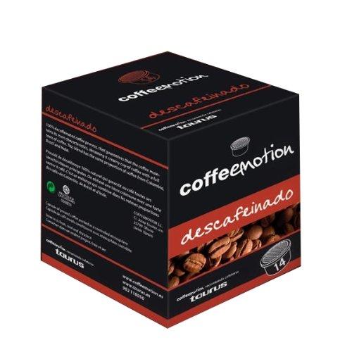 coffeeemotion-cafe-descafeinado-seleccion-colombia-brasil-e-india-pack-14-capsulas