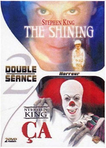 ca-shining-mini-serie-2-premiers-episodes-collection-double-seance
