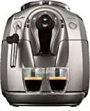 Philips Saeco HD8747/01 Kaffee-Vollautomat XSMALL Chrome
