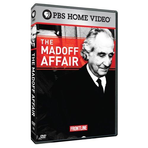 frontline-madoff-affair-dvd-region-1-us-import-ntsc