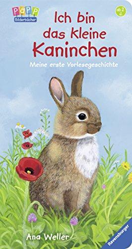 ich-bin-das-kleine-kaninchen-meine-erste-vorlesegeschichte