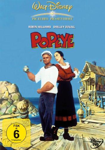 popeye-der-seemann-mit-dem-harten-schlag
