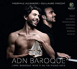 Adn Baroque