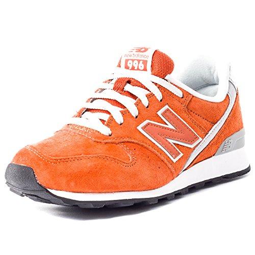 new-balance-wr-996-la-redwood-womens-suede-trainers-orange-375-eu
