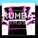 Siempre by Rumba Tres