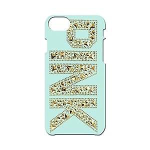 G-STAR Designer Printed Back case cover for Apple Iphone 7 - G0128