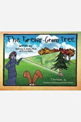The Forever-Green Tree Paperback