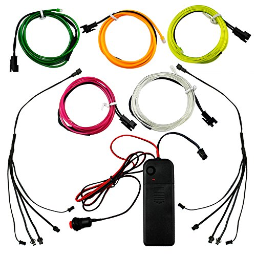 elektrolumineszenz-draht-el-wire-1-meter-glowing-strobing-neon-light-set-lightpainting-kit-use-el-dr