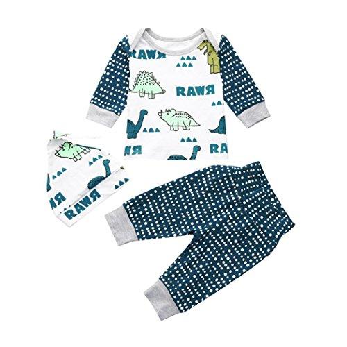 5c16cf29d2198 FRYS ensemble bebe garcon hiver vetement bébé garçon naissance printemps pas  cher manteau garçon pyjama enfant