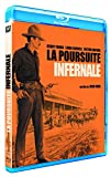 La poursuite infernale [Blu-ray]