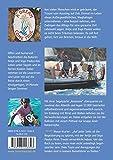 14 Monate Sommer: Unter Segeln in die Karibik und zurück - Antje Paulus