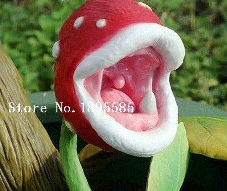 plante insecte accrocheur Enchanteresse bureau Plante carnivore Pot Bonsai graines, 100pcs / bag