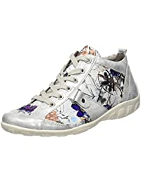 Remonte R3476, Sneakers Hautes Femme