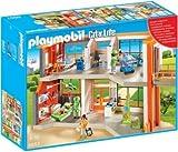 PLAYMOBIL-®-Kinderklinik-Set (Art. 6657; 6659; 6660; 6662; 6663)