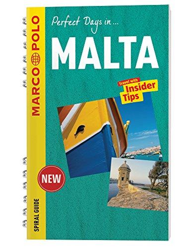 malta-marco-polo-spiral-guide-marco-polo-spiral-travel-guides