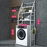 ᑕ❶ᑐ badezimmer schrank waschmaschine Test ✓ 2020 mit ...