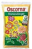 Oscorna Blumendünger, 1 kg