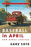 Baseball in April and Other Stories