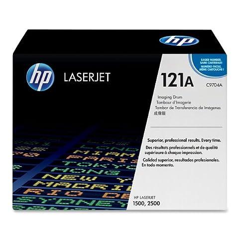 Hewlett Packard Color LaserJet C9704A (Kit 20000 Resa)