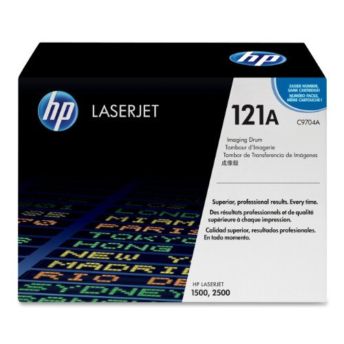 hp-hewlett-packard-c9704a-laser-laserjet-colour-colour-drum-kit-2500-2500l-2500lse-2500n-2500tn-1500