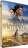 Incroyable histoire du facteur Cheval (L')   Tavernier, Nils. Metteur en scène ou réalisateur