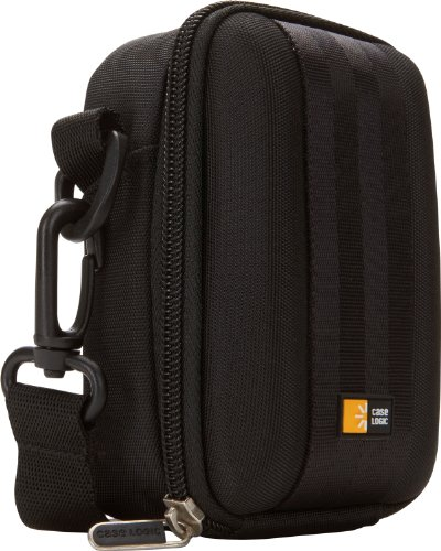 case-logic-qpb202-hard-shell-case-for-medium-sized-digital-cameras-and-small-camcorders