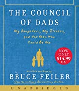 The Council of Dads Low Price CD
