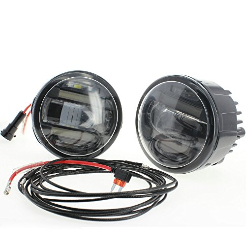 xy-auto-dedicated-fog-lamp-built-in-daytime-running-light-with-auto-len-projector-for-nissan-models