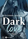 dark love 3 rise