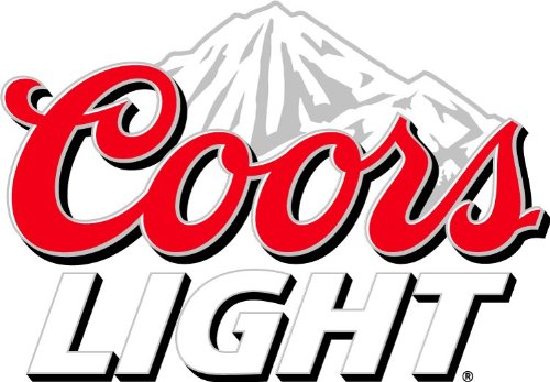coors-light-beer-bumper-sticker-12-x-10-cm