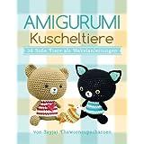 Suchergebnis auf Amazon.de fur: Amigurumi: Bucher