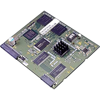 AGFEO 6101152LAN 509Expansion Module