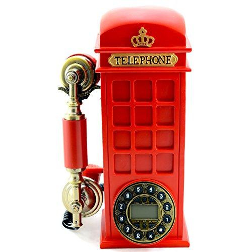 telfono-con-forma-de-cabina-telefnica-de-londres
