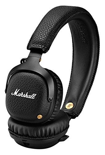 Marshall - Mid Bluetooth Kopfhörer Foto