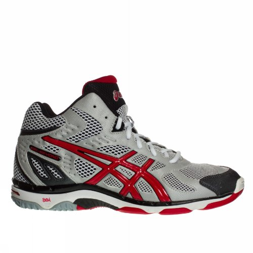 Asics Gel Beyond Mt B204y 9323 Herren Volleyball Schuhe