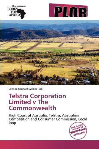 telstra-corporation-limited-v-the-commonwealth