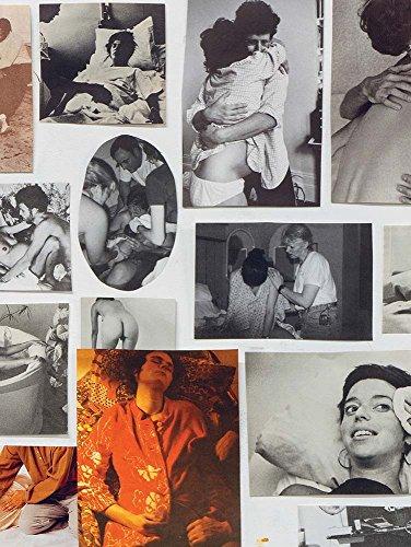 Carmen Winant: My Birth